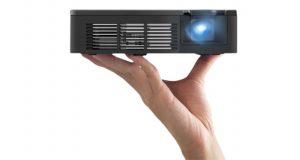 PLED-W800 de ViewSonic