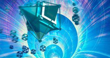Gaming números que marcan más que una tendencia