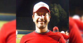 """Xweb, un """"home run"""" con el canal y los Diablos Rojos"""