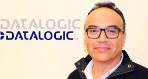 Datalogic basa su estrategia de nuevo año en los canales