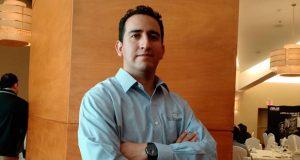 Asus estrena productos y actualiza su portafolio