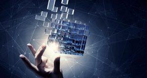 Cambios sobre la tarjeta madre AM4, diseños de PCs basadas en los procesadores Ryzen de 17 integradores de sistemas, así como enfriadores de CPU, demostrando un ecosistema listo para las CPUs de Ryzen, forman parte de lo que el fabricante dijo tener preparado para el CES 2017.