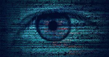 """El año del """"Ransomware para principiantes"""": Lo será por el creciente número de programas de ransomware de código abierto alojados en GitHub y en foros de hackeo. Estos programas están disponibles de forma gratuita para cualquier persona que tenga conocimientos básicos para compilar el código existente. Incluso, existe un modelo RaaS (ransomware como servicio) que ofrece ejecutables. La conclusión es que crear o comprar ransomware es más fácil que nunca."""