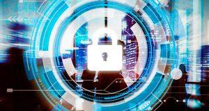 La disponibilidad de la solución de centro de datos Trend Micro's Deep Security sobre la plataforma BT's Cloud Compute, fue anunciada por ambas compañías, y con lo que dijeron traer protección para servidores físicos, virtuales y en la nube desde una plataforma integrada, sobre un sistema de pago por uso.