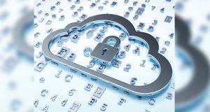 Comstor ayuda a crear una estrategia de privacidad en la nube