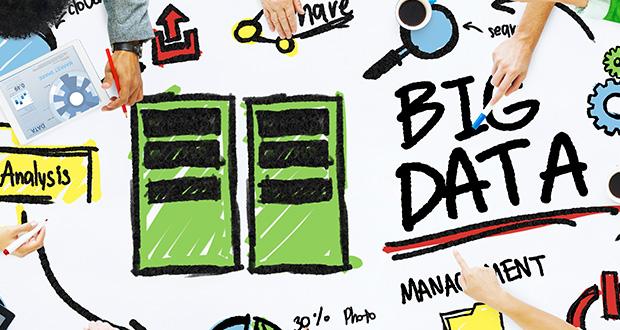 Dada la importancia que ha adquirido Internet de las Cosas, nube y alojamiento, movilidad y analítica, se han creado plataformas que buscan actualizar e impulsar a las empresas hacia un nuevo horizonte digital. Ejemplo de ello es Expo Tecnología, TI & Telecom, a realizarse en abril del presente en la Ciudad de México.