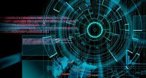 Automóviles sin conductor: nuevo estilo de vida y desafío para la ciberseguridad