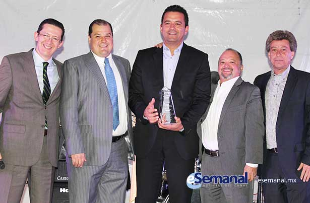 Grupo-Dice-Premios-Cisco-10