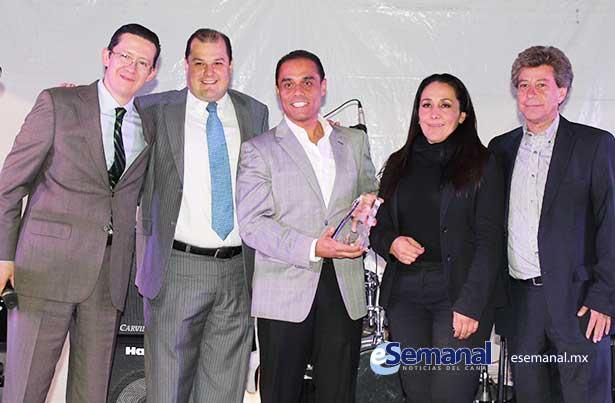 Grupo-Dice-Premios-Cisco-11