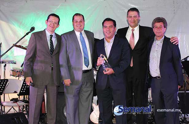 Grupo-Dice-Premios-Cisco-12