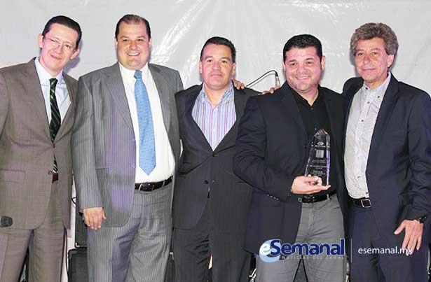 Grupo-Dice-Premios-Cisco-13