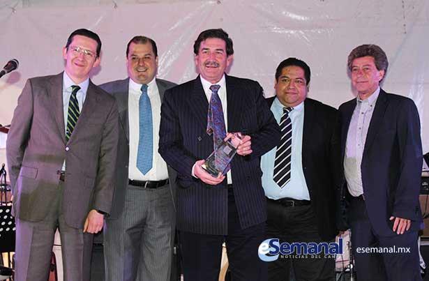 Grupo-Dice-Premios-Cisco-14