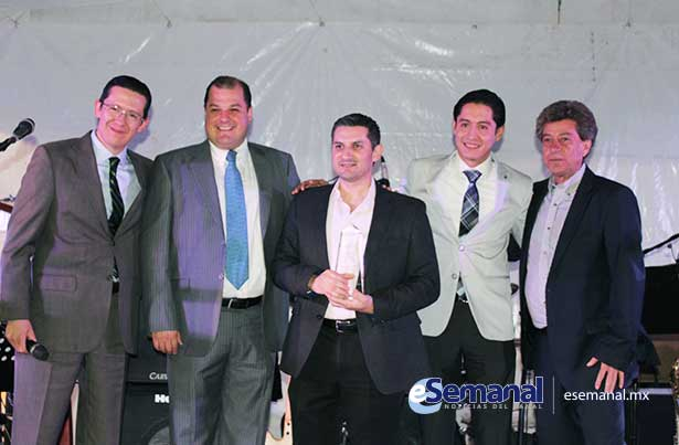 Grupo-Dice-Premios-Cisco-15