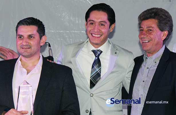 Grupo-Dice-Premios-Cisco-16