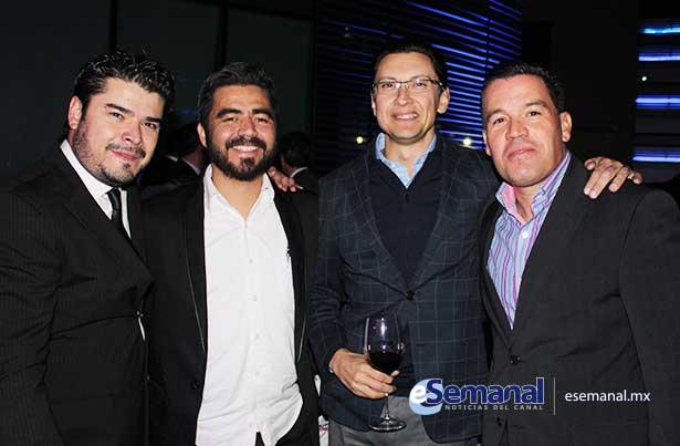Grupo-Dice-Premios-Cisco-2