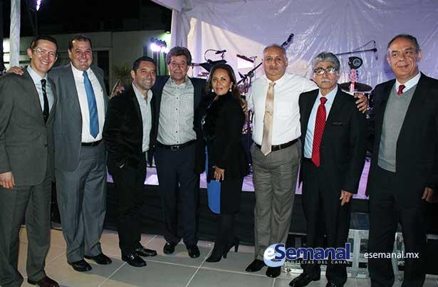 Grupo-Dice-Premios-Cisco-20