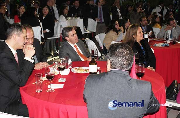 Grupo-Dice-Premios-Cisco-7