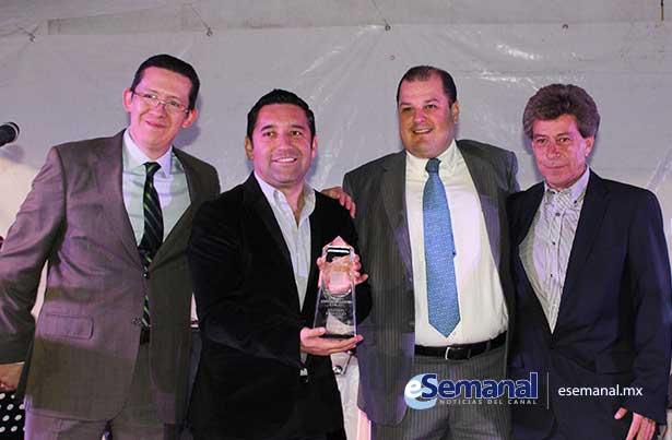 Grupo-Dice-Premios-Cisco-8