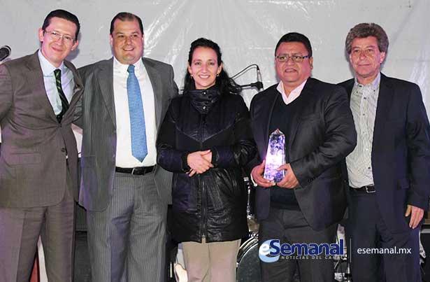 Grupo-Dice-Premios-Cisco-9
