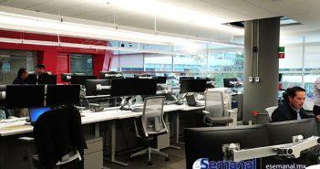 Honeywell inaugura nuevas instalaciones en México