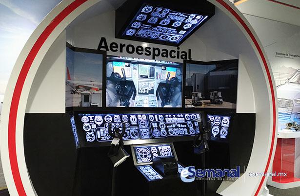 Honeywell_Inauguración-esemanal6