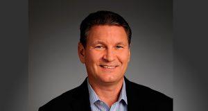 Por Gary Davis, jefe promotor de seguridad para el consumidor en Intel Security:
