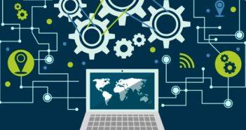 Para Juniper Networks, las ventajas del cómputo en la nube no se limitan a los servicios y aplicaciones que una empresa requiere de su centro de datos, pues también los procesos de manufactura se benefician de dicha tecnología, dando lugar a la llamada Manufactura en la nube o Cloud Manufacturing.