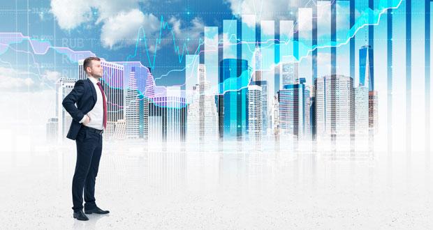 Con Dynamics 365 Microsoft invita a aumentar la productividad y competitividad