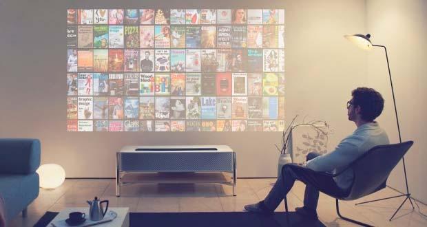 De acuerdo con la empresa, la línea de productos que tiene programados para lanzarse este año en la feria CES 2017, está centrada principalmente en soluciones que, con la tecnología HDR (alto rango dinámico), elevan la calidad de imagen. Desde soluciones de entretenimiento en casa, como televisores 4K HDR y equipos de audio que ofrecen una acústica tridimensional, hasta cámaras, proyectores y consolas de videojuegos, integran la oferta de la marca.