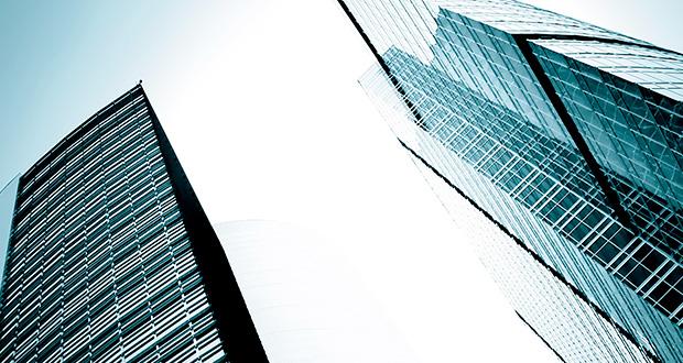 Tata Consultancy Services anuncia CEO y otros cambios en liderazgo