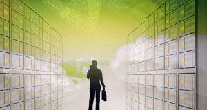 El sólido camino hacia el Big Data en los negocios