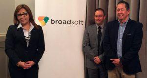 BroadSoft consolidará el 2017 su recién adoptado modelo de socios