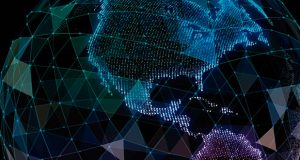 El mayoreo local desarrolla estrategias de Big Data