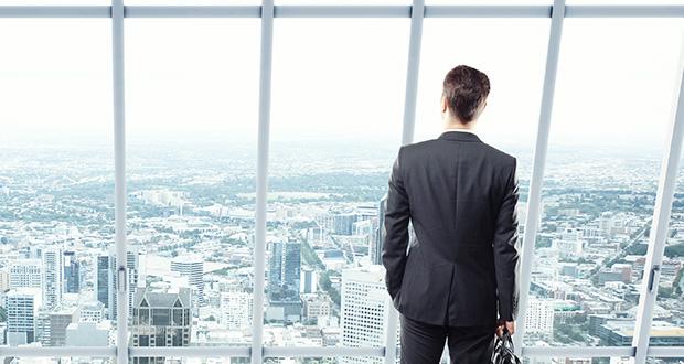 La división de Information Management de Kodak Alaris anunció el nombramiento de Felipe Melo como LA Global & Strategics Accounts, una estrategia con la que dijo buscar enfocarse en el segmento privado corporativo en Latinoamérica para replicar el éxito obtenido a nivel global