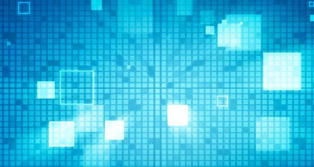 Con chipset, MediaTek abre nuevas posibilidades en audífonos inteligentes