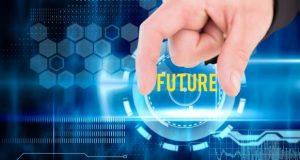 De acuerdo con Panduit, las tendencias tecnológicas dan a conocer la necesidad que tienen las empresas de mantenerse actualizadas y de prepararse para ir más allá de los requerimientos de esta era digital siendo capaces de anticiparse a las expectativas y necesidades de los clientes para cambiar la manera de visualizar los negocios.