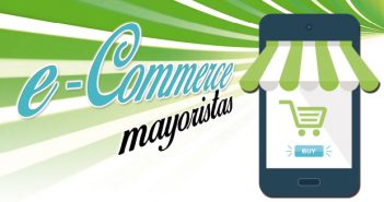 e-Commerce mayoristas