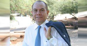 CT y Telefónica México aliados en el mercado de servicios IoT y cloud
