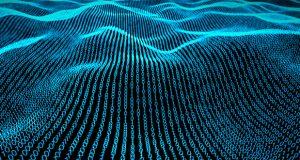 Aporta Cisco tecnologías proyectadas a la transformación de la red