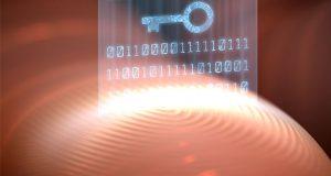 """Un informe llevado a cabo por The Ponemon Institute y auspiciado por Citrix, """"La necesidad de una nueva arquitectura de seguridad informática: estudio global"""", arrojó que tan solo el 34% de los directores de las empresas mexicanas visualizan la ciberseguridad como una prioridad estratégica y que el 64% de ellas no están preparadas para las amenazas que llegarán de tendencias relacionadas con el """"Internet de las Cosas"""" (IoT). Además, el 62% de las compañías encuestadas creen que el mayor factor de riesgo tiene que ver con las complejidades organizacionales. Por otro lado, los empleados no están siguiendo los requisitos de seguridad corporativa porque son demasiado complejos y los limitan en su productividad; además, las políticas entorpecen su capacidad de trabajar como prefieren. En este contexto, no sorprende el auge de la TI no autorizada, o shadow IT, porque los empleados quieren maneras más fáciles de hacer su trabajo."""