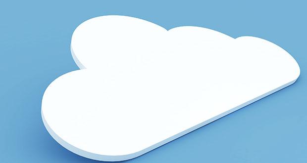 La migración a la nube es uno de los principales retos y prioridades de 1200 tomadores de decisiones, de acuerdo con el estudio Blue Skies Ahead? realizado por Intel Security. El estudio muestra que 80% de los presupuestos de TI se destinarán a la computación en la nube y a los servicios incluidos; además los tomadores de decisiones deben elegir entre 43 servicios en la nube que son los usados en promedio, y un 79% de las empresas planean invertir en seguridad como servicio.