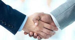 Koblenz hace alianza con Ingram Micro, en pro del canal