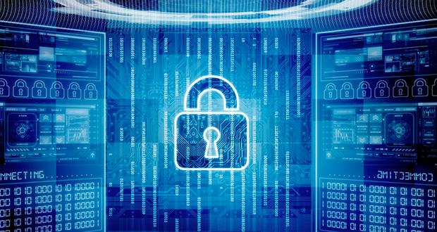 La integración de tecnología de Symantec en el portafolio de servicios de seguridad gestionada de BT, fue dada a conocer por ambas compañías. Se espera que los clientes de ésta última se beneficien de una visibilidad mejorada del tráfico de Internet entrante, de una administración simplificada de la seguridad de la red y de la infraestructura de la nube híbrida.