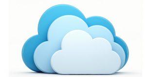 A través de un comunicado, el proveedor informó sobre una iniciativa para regalar hasta $200 millones de dólares mediante el Free Cloud Services Program. Asimismo, se menciona que cada cliente que utiliza Veeam para realizar respaldo y recuperación en sitio, puede recibir hasta $ 1,000 dólares en respaldo de nube y recuperación de desastres como servicio (DRaaS).