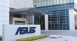 Asus Social Value International