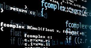 La industria de desarrollo será controlada cada vez más por algunas vertientes en las que prevalecerá JavaScript como el lenguaje estándar, para que el código proyectado por el desarrollador pueda ser efectivo y funcional en cualquier tipo de navegador y sin restricción de hardware, así lo pronosticó Progress. Mencionó también que se continuará observando el crecimiento en la exigencia de extrema rapidez en el desarrollo y, asociado a ella, la de construir líneas de código adaptables y efectivas para responder a la demanda de aplicaciones sensibles al contexto y resilentes ante los riesgos cada vez mayores del ambiente en nube.