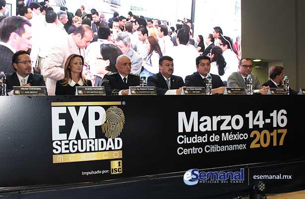 1Exposeguridad-2017