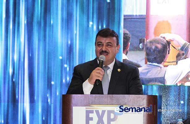 5Exposeguridad-2017