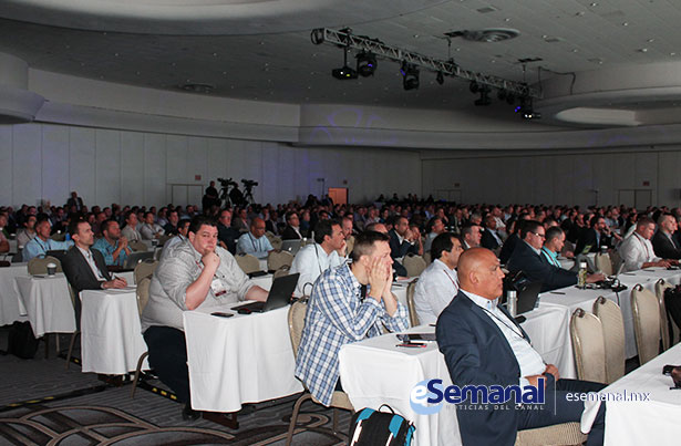Cisco-Partner-Connection-Week-2017-11