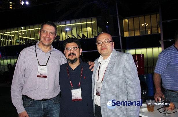 Cisco-Partner-Connection-Week-2017-17